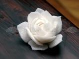 Роза от ряпа