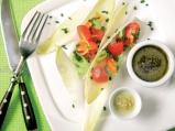 Маслинова паста със зелени маслини за...