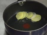 Картофи по каталунски