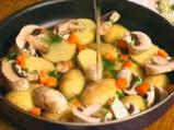 Картофи по непалски 2