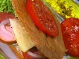 Юнашки сандвич