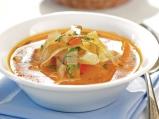 Супа с кисело зеле