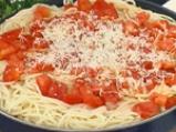 Спагети по витошански 3