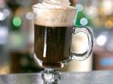 Американско кафе