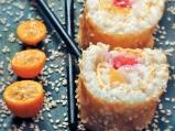 Плодово суши