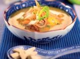 Супа мисо