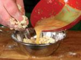 Вафлени кошнички за сладолед 2