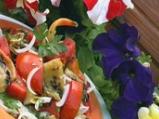Гюсовска салата