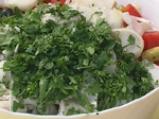 Гюсовска салата 2