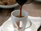 Етиопско кафе