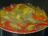Супа с чушки 2
