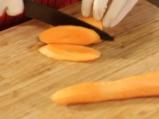 Мариновани зеленчуци 2