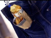 Фиш енд чипс