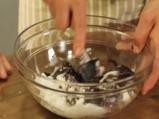 Шоколадовият кейк на Джордж Клуни 7