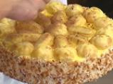 Еклерова торта 5