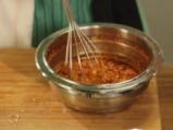 Печено пиле със сос пири-пири 3