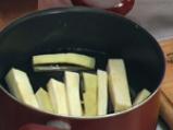 Ориз пилаф с патладжани