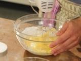 Кейк с череши по рецепта на Фиона Кейрнс