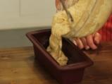 Кейк с череши по рецепта на Фиона Кейрнс 5