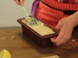 Кейк с череши по рецепта на Фиона Кейрнс 8