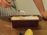 Кейк с череши по рецепта на Фиона Кейрнс 9