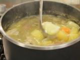 """Супа """"Алнуик"""" 6"""