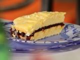Бобена торта