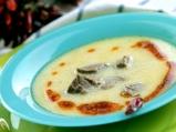 Турската сватбена супа
