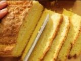 Черногорски царевичен хляб 4
