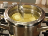 Лимонова крема 2