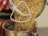 Овесени бисквити, като кулинаредн подарък 2