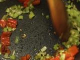 Крем супа от боб 2