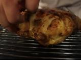 Съвършеното пълнено пиле 11