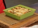 Риболита с хляб и пармезан 6