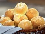 Хлебчета с мляко