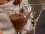 Шоколадов мус 5