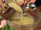Лучена крем супа 3