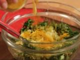Риба на сол с естрагонов сос и ремулада 5