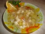 Супа за ценители