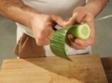 Плато от 5 вида суши 9