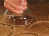 Каноли с рикота и ванилов крем 3