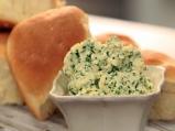 Разядка със сирене