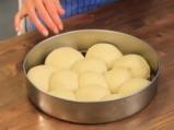 Лесни домашни хлебчета 4