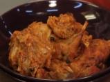 Попска яхния със заешко 6