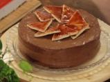 Добуш торта 12