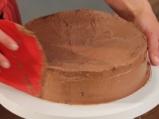 Добуш торта 9