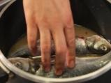 Рибена чорба по Славейков 5