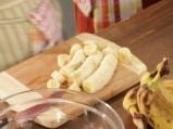Плодова закуска с овесени трици 3
