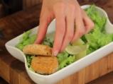 Пикантни кюфтета от тофу 3