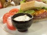 Сандвич  6